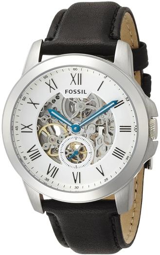 Fossil ME3053 Men's Watch