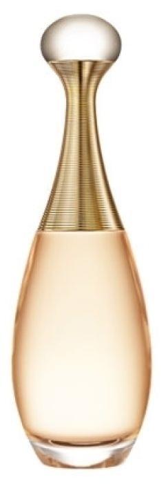 Dior J'Adore EdT 100ml