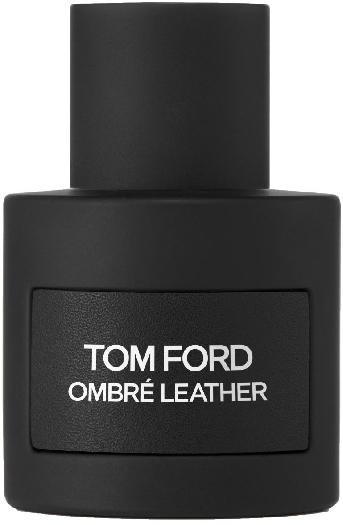 Tom Ford Ombre Leather Eau de Parfum 50ML