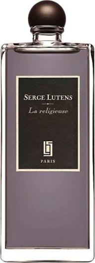 Serge Lutens La Religieuse EdP 50ml