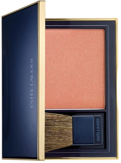 Estée Lauder Pure Color Envy Sculpting Blush N120 Sensuous Rose 5.8ml