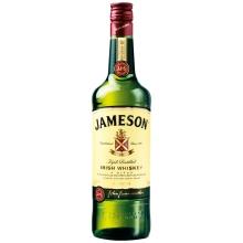 John Jameson 1L