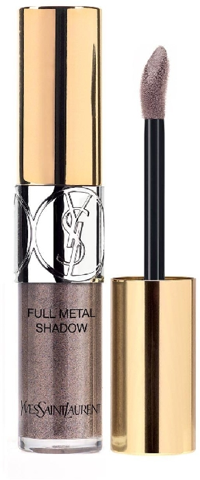 Yves Saint Laurent Full Metal Shadow Eyeshadow N07 Aquatic Copper 5ml