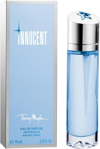 Thierry Mugler Innocent EdP 75ml