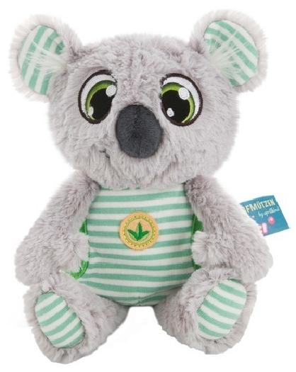 Nici Schlafmützen, schlafmützen koala kappy