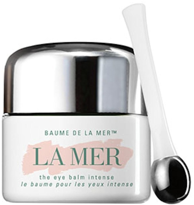La Mer Eye Balm Intense 15ml