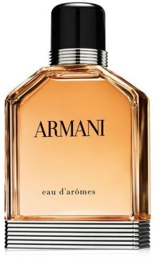 Giorgio Armani Eau Pour Homme Eau d'Aromes 50ml