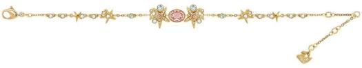 Swarovski Bracelet 5229013
