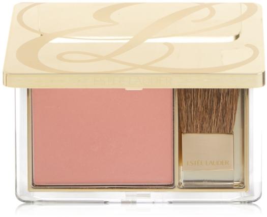 Estée Lauder Pure Color Blush N8 Peach Passion 7g