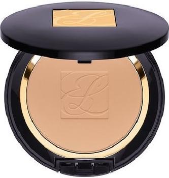 Estée Lauder Double Wear Stay-in-Place Powder N° 1W2 Sand 12ml