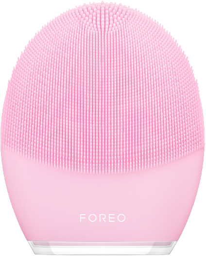 Foreo LUNA 3 Facial Сleansing Brush for normal skin
