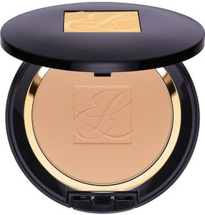 Estée Lauder Double Wear Stay-in-Place Powder N° 1W2 Sand 12ml