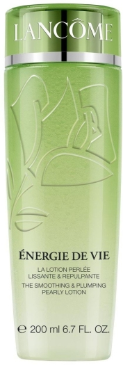 Lancome Energie de Vie Pearly Lotion 200ml