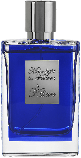 Kilian Moonlight in Heaven 50ml