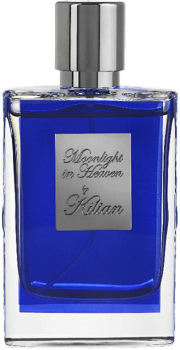 Kilian Moonlight in Heaven 50ml