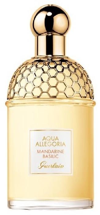 Guerlain Aqua Allegoria Mandarine Basilic 75ml