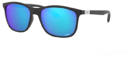 Ray-Ban Sunglasses RAY BAN RB4330CH