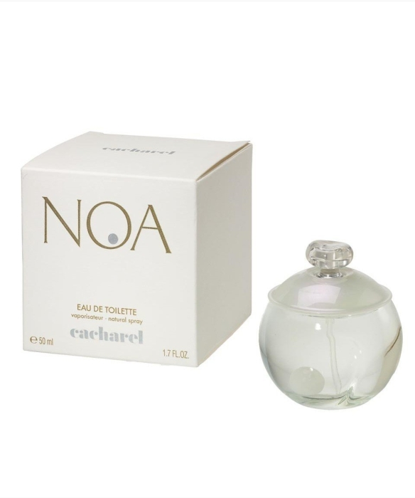 Cacharel Noa EdT 50ml