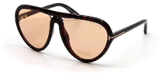 Sunglasses TOM FORD FT0769 52E 59