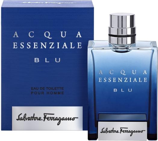 Acqua Essenziale Blu 50ml