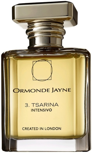 Ormonde Jayne Tsarina Intensivo EdP 50ml