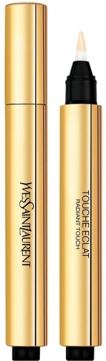Yves Saint Laurent Touche Eclat Concealer N1.5 Radiant Silk 2.5ml