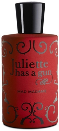 Juliette Has A Gun Mad Madame EdP 50ml