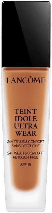 Lancome Teint Idole Ultra Foundation SPF15 N06 30ml