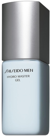 Shiseido Men's Line Hydro Master Gel 75ml