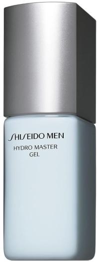 Shiseido Men's Line Hydro Master Gel 75ml