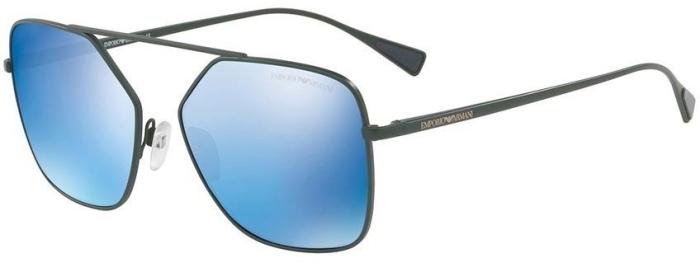 Emporio Armani EA205331735556 Sunglasses 2017