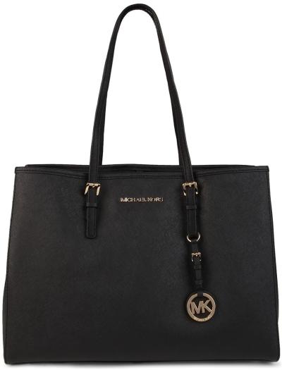 Michael Kors Handbag 30T3GTVT7L001