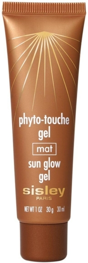 Sisley Phyto-Touche Gel Mate 30ml
