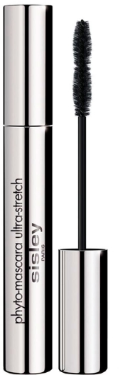 Sisley Ultra Stretch Mascara N1 Black 8ml