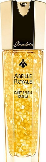 Guerlain Abeille Royale Serum 30 ml