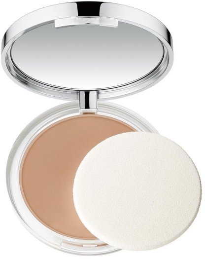 Clinique Almost Powder Make-Up SPF 15 N05 Medium 10g