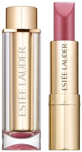 Estée Lauder Pure Color Love Lipstick N430 Crazy Beautiful 4g