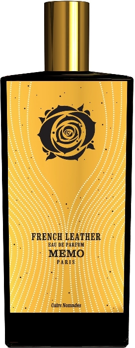 Memo French Leather EdP 75ml