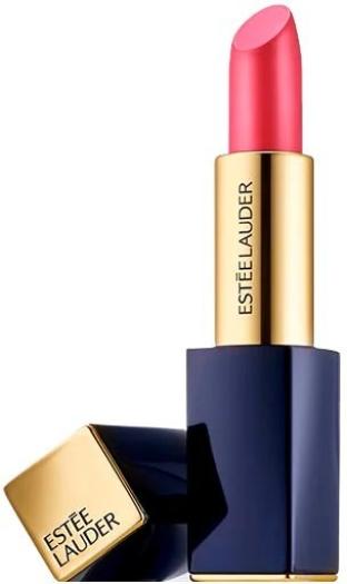 Estée Lauder Pure Color Envy Sculpting Lipstick Powerful 3.5g