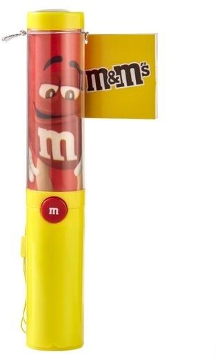 M&M's Torch 20g