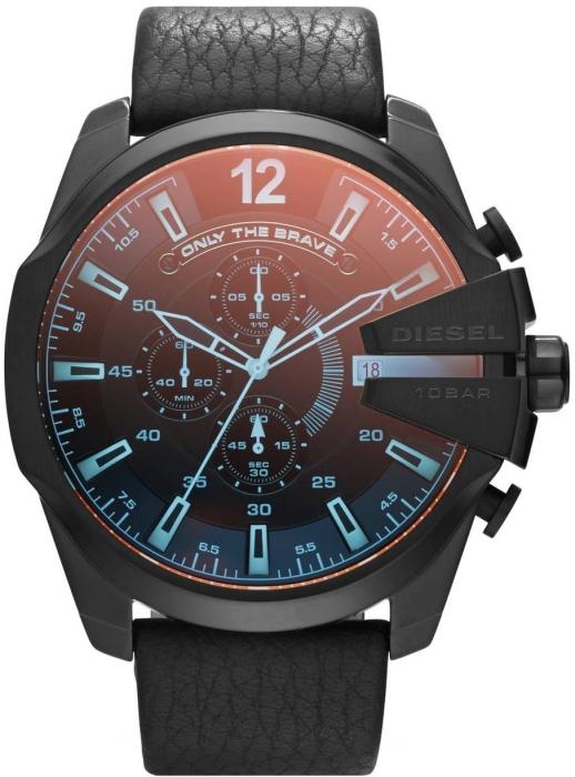 Diesel DZ4323 Men's Watch