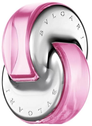 Bvlgari Omnia Pink Sapphire 65ml