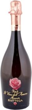 Bottega Petalo Vin dell'Amor 0,75L