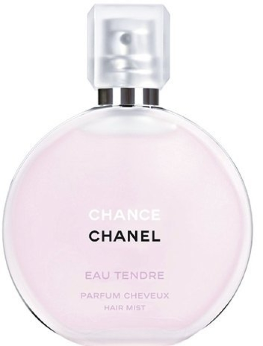 Chanel Chance Eau Tendre 35ml