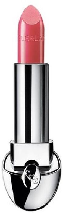 Guerlain Rouge G Lipstick N62