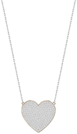 Swarovski Necklace 5198940