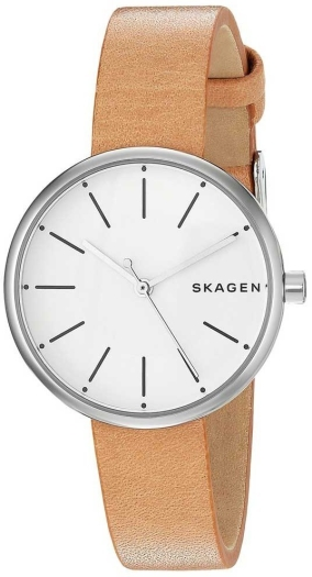 Skagen Signature SKW2594 Women's Watch