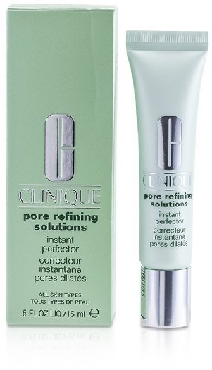 Clinique Pore Refining Solutions Instant Perfector Invisible Deep 15ml