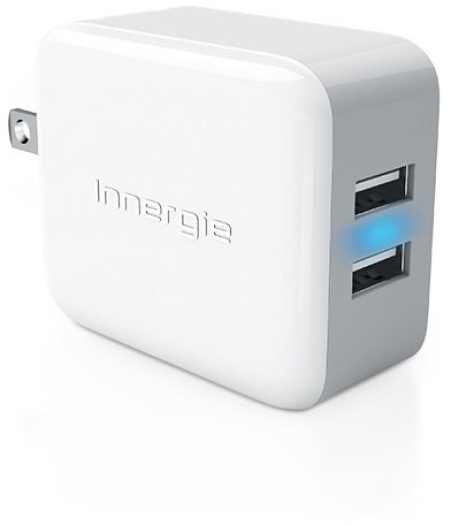 Innergie Wall Adapter Power Joy Pro