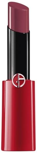 Giorgio Armani Ecstasy Shine Lipstick N503 Maestro 3g